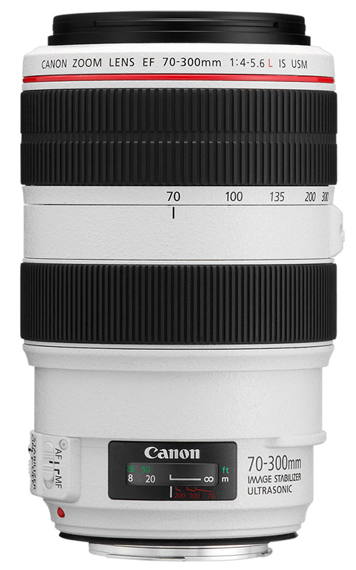 9174_Canon-EF-70-300mm-f4-56L-IS-USM-2
